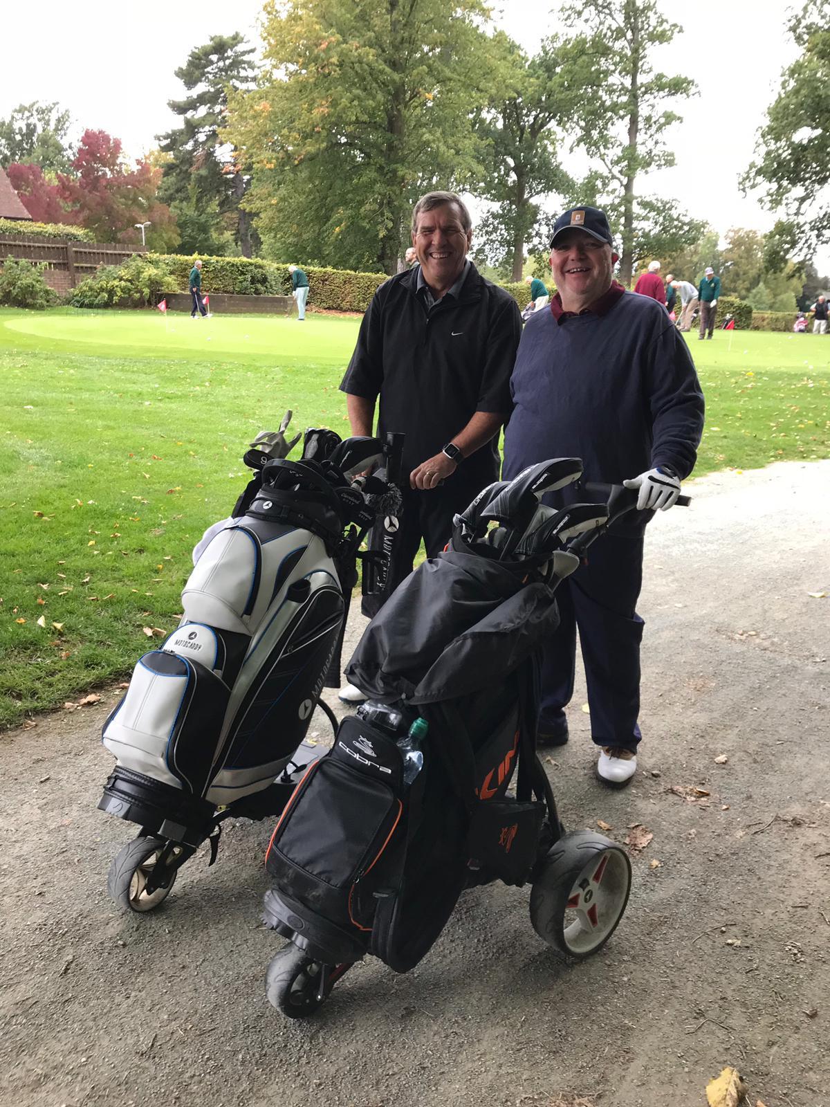 golf 2018#3.jpg