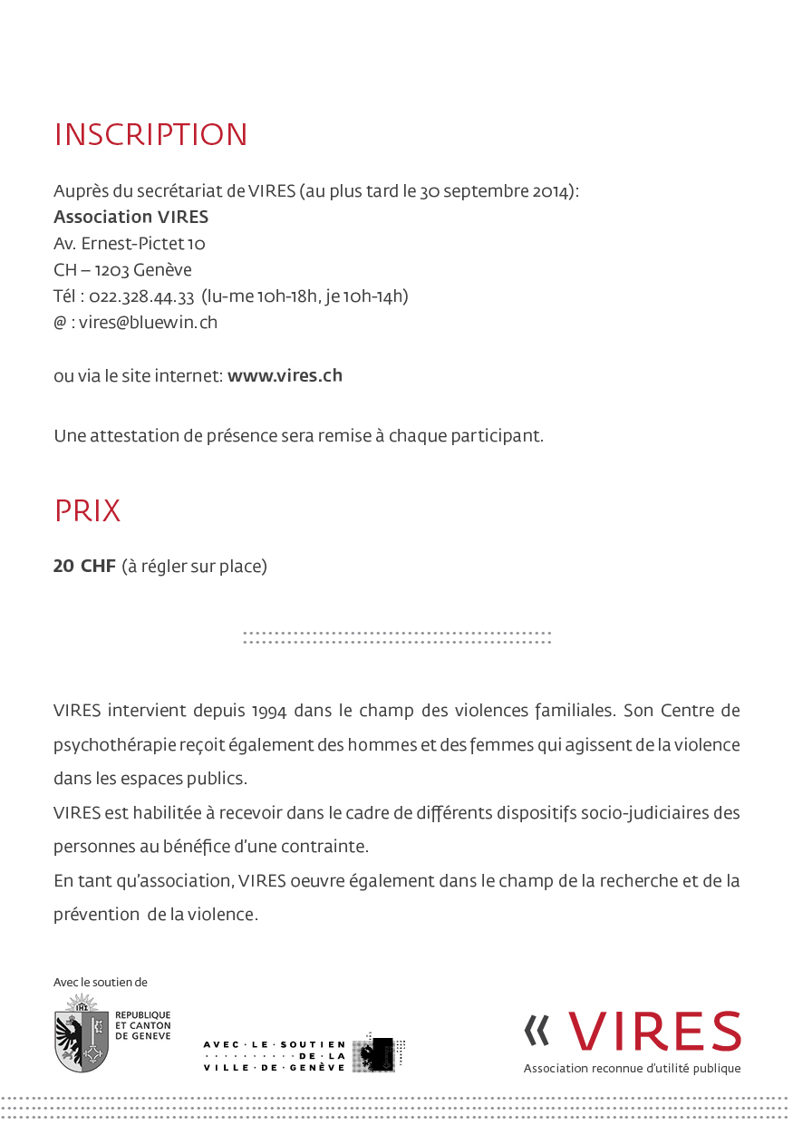 VIRES_depliant-web_3.jpg