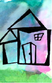 Ariel House SMall.png