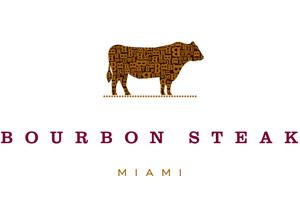 Bourbon Steak Miami.jpg