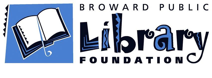 Broward Public Library Foundation.jpg