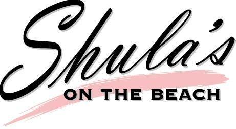 Shula's On The Beach.jpg