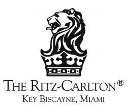 The Ritz-Carlton Key Biscayne high-res.jpg