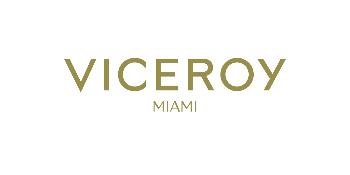 Viceroy_logo_MIAMI-01.jpg
