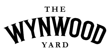 The Wynwood Yard logo.png