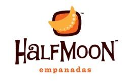 Half Moon Empandas Logo .jpeg