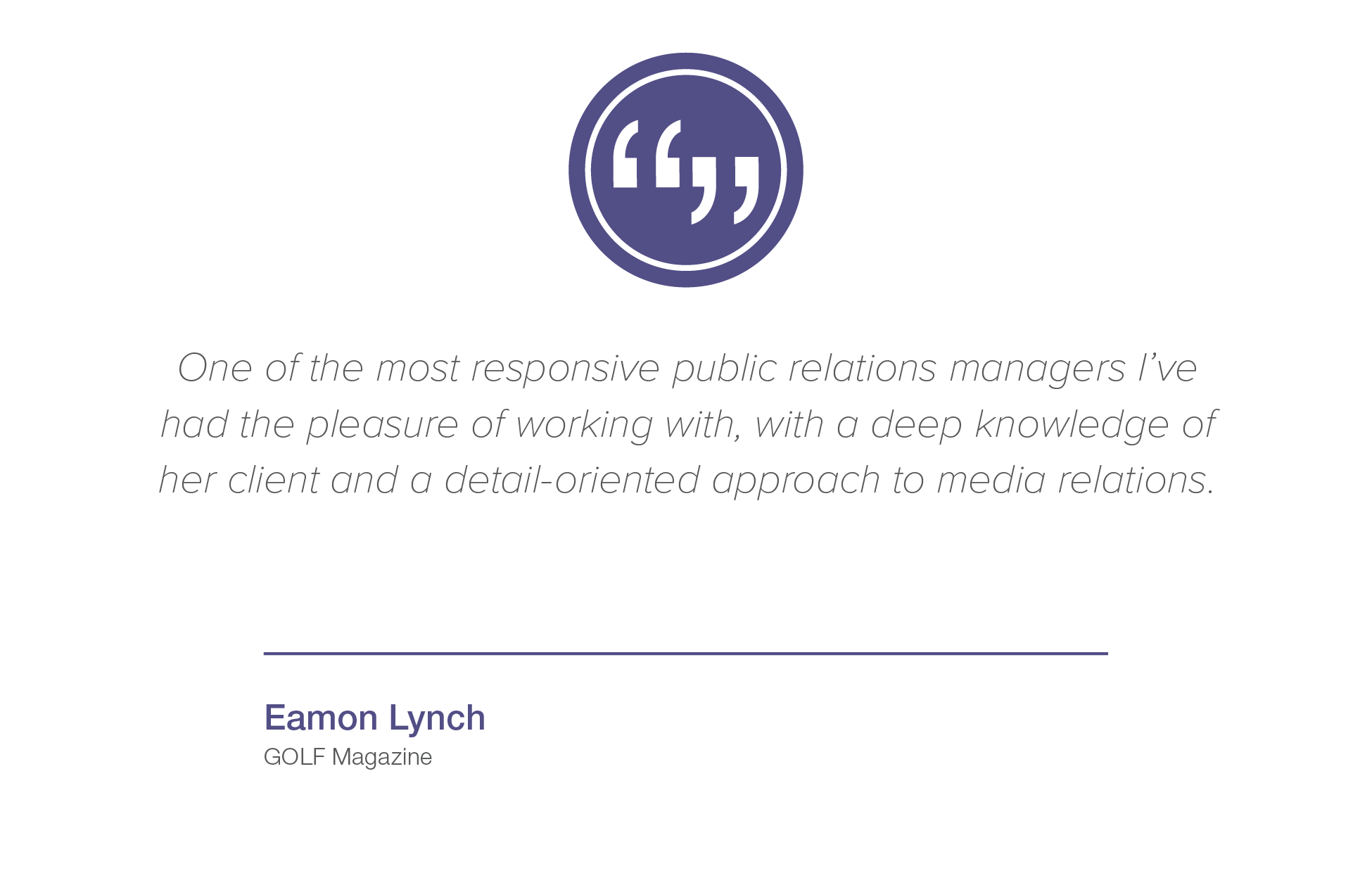 PinzurPresentation_Quote-EamonLynch.png