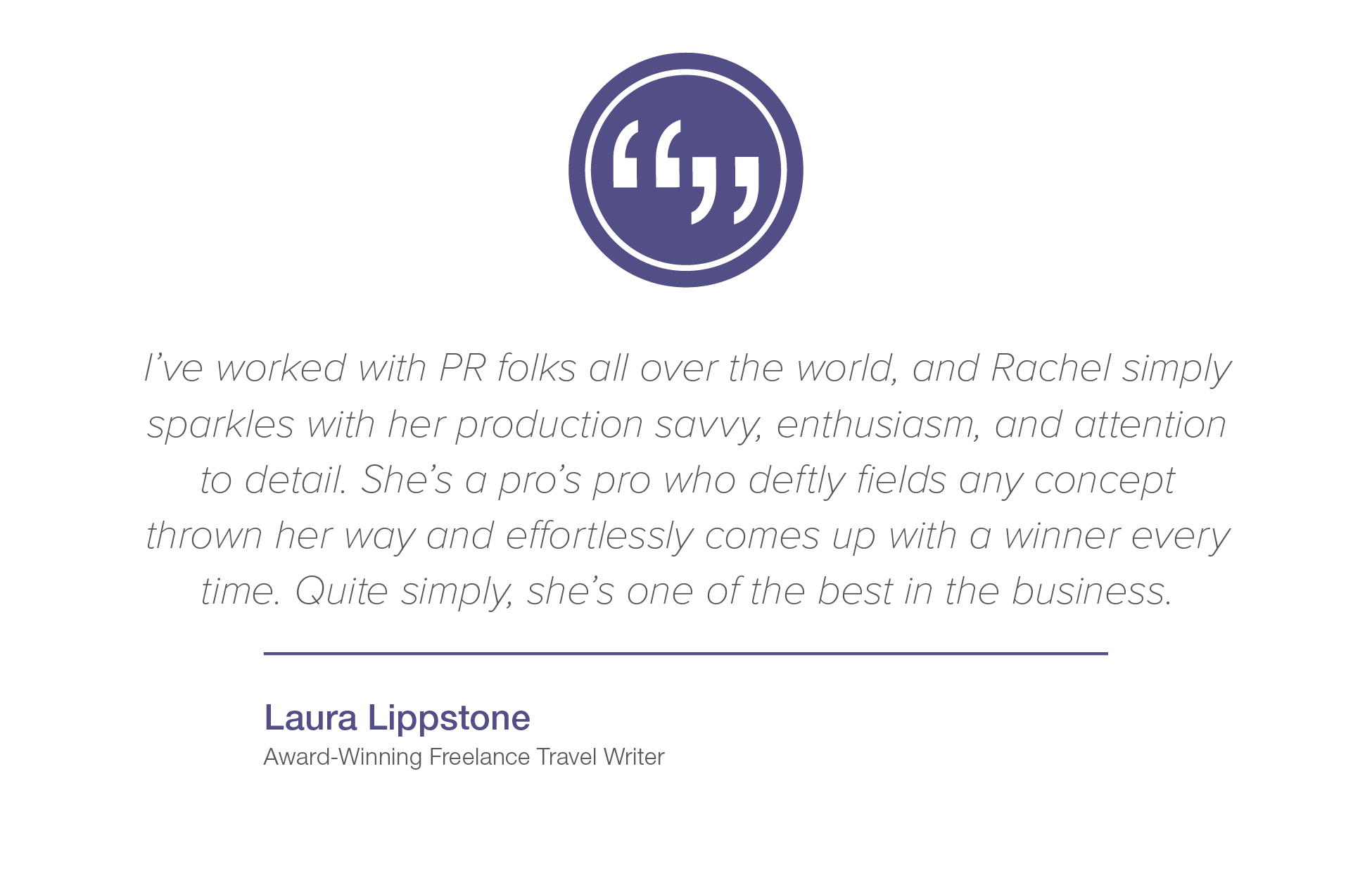 PinzurPresentation_Quote-Laura.png