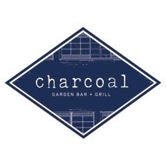Charcoal_Logo_Navy-01.jpeg