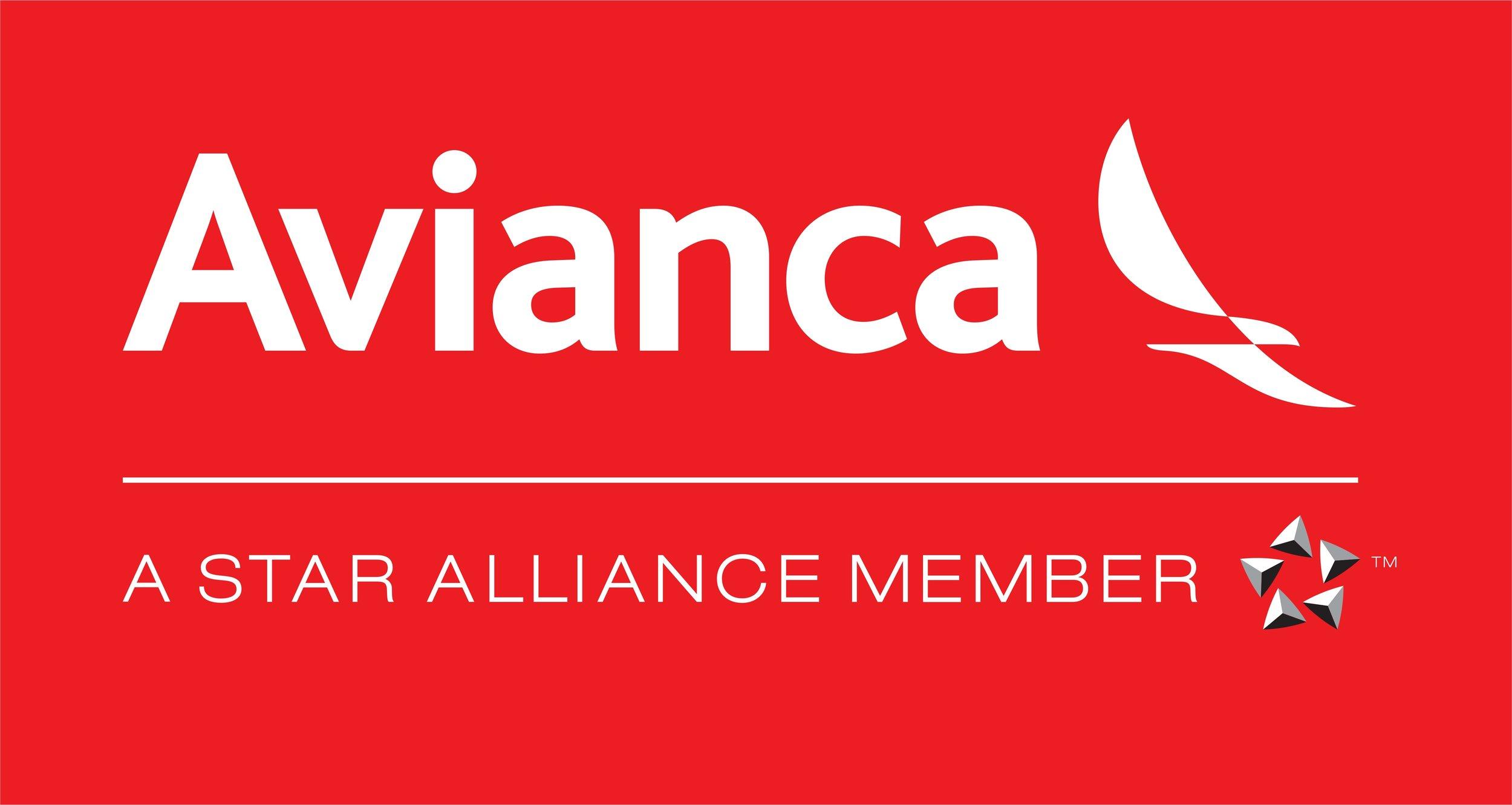 Avianca Brasil logo.jpg
