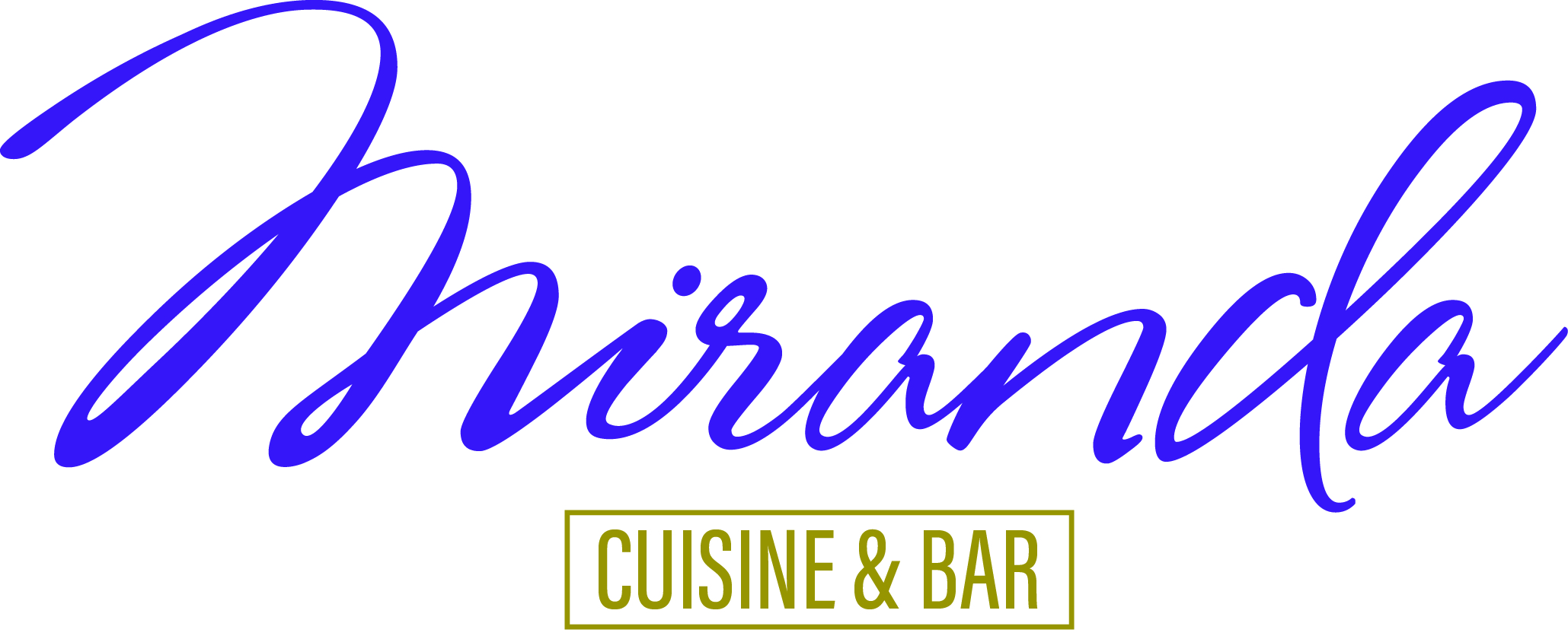 Miranda Logo.jpg