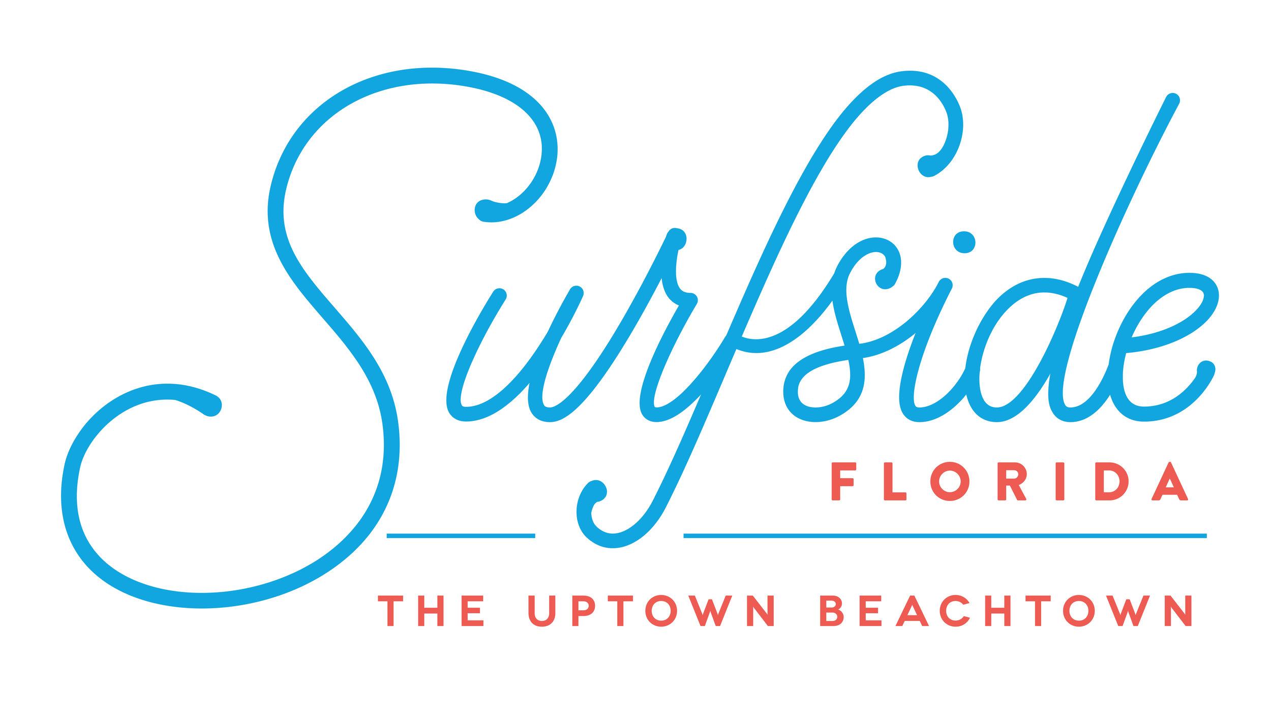 Surfside logo.jpg