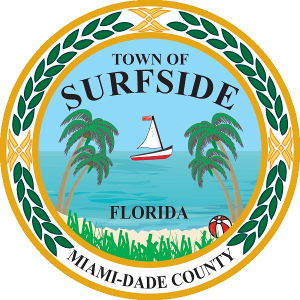surfside_townseal_transparent.png