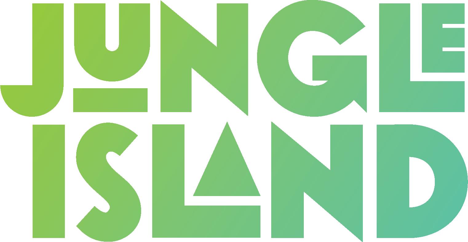 JungleIsland_Logo_onWhite.png