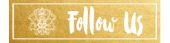 followus.jpg