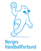 NHF-logo_staaende_140px.jpg