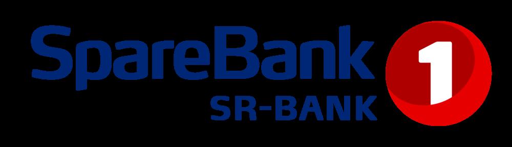 sparbank.png