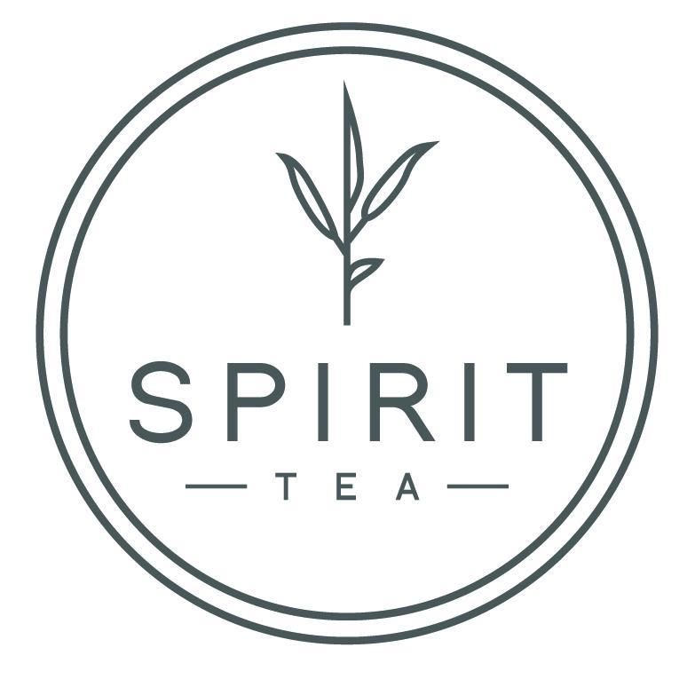 spirit tea logo.jpeg