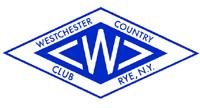 WCCLogo.png