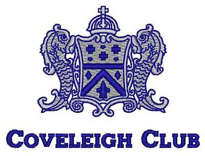 Coveleigh Club.jpg