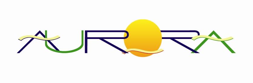 Aurora Logo.jpg