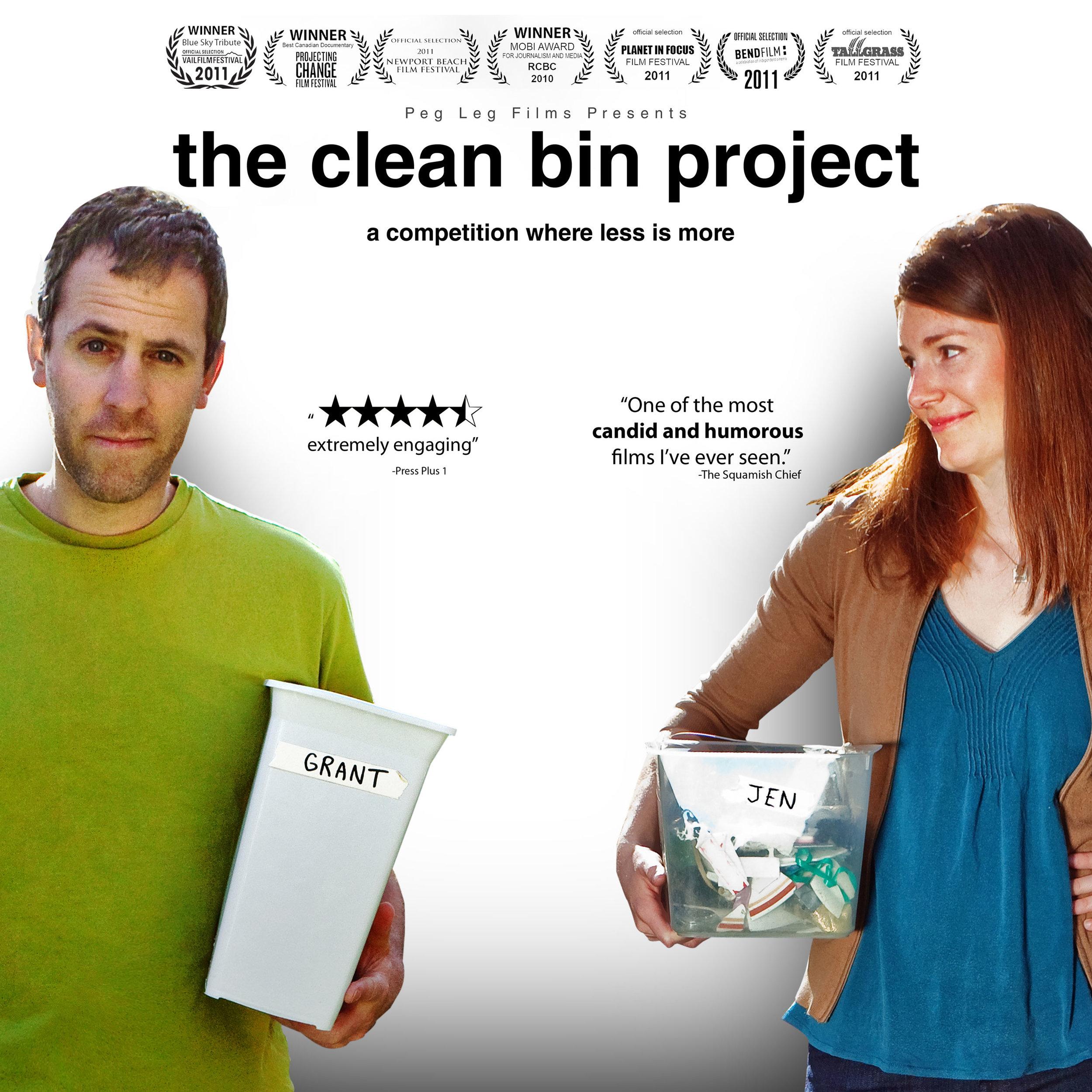 cleanbin.jpg