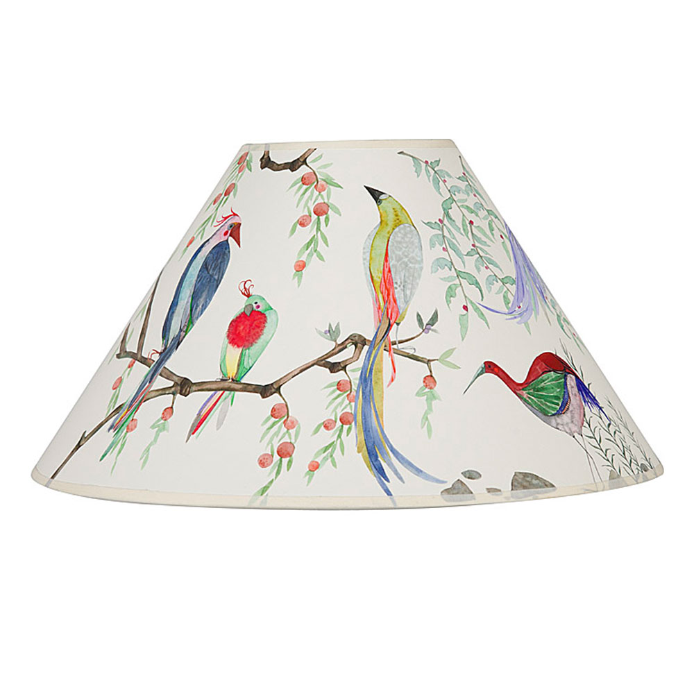 Bird-Lampshade1.jpg