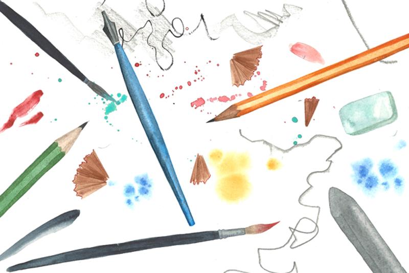 The-Big-Draw.jpg