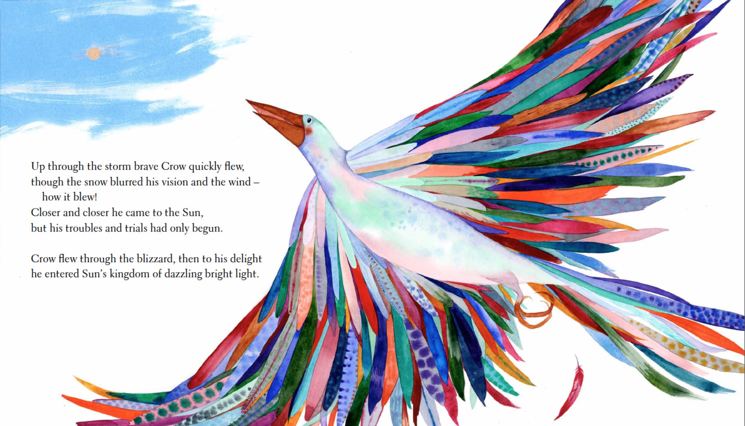 Rainbow Crow.png