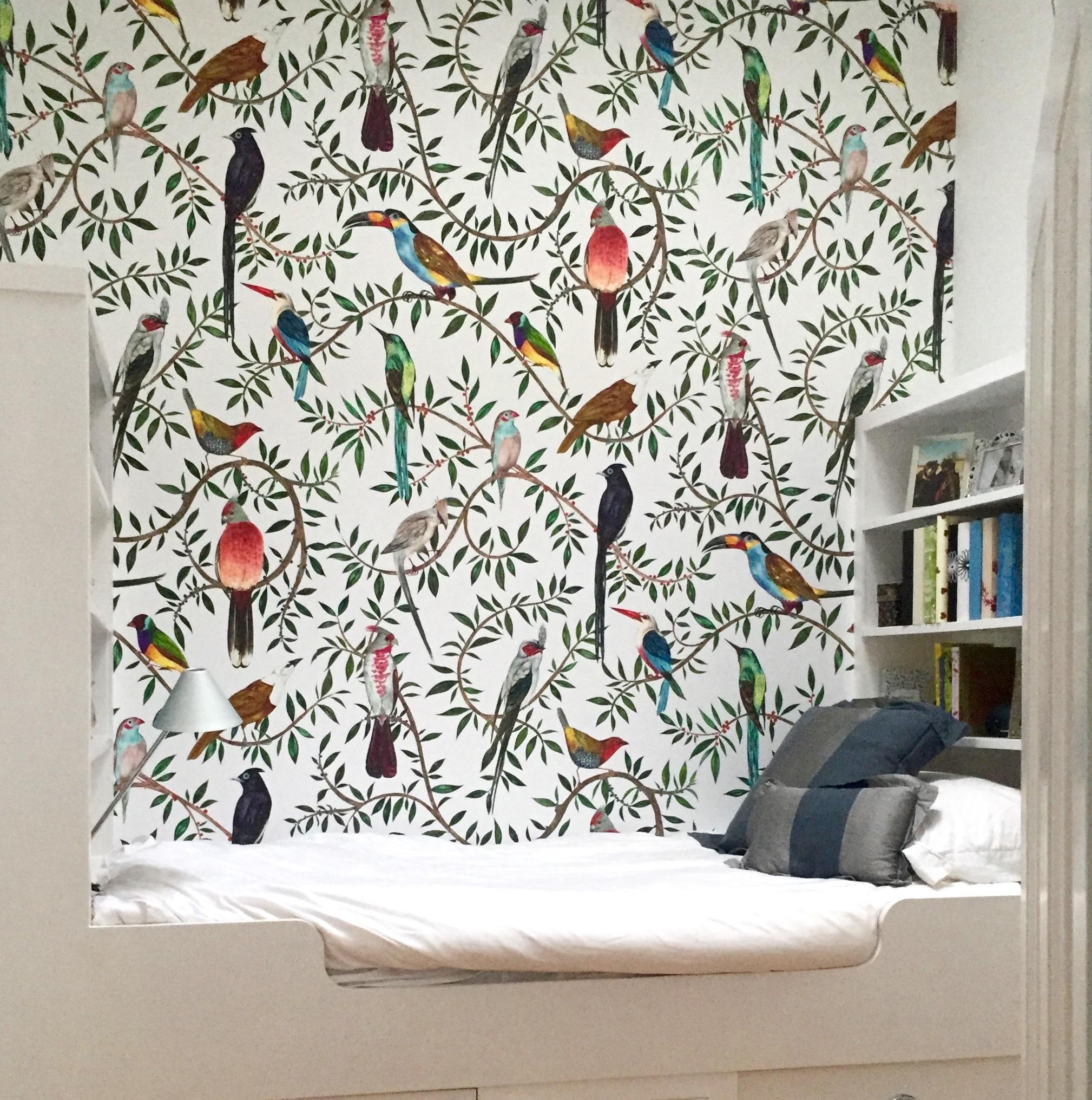 Le Troupeau Room.jpg