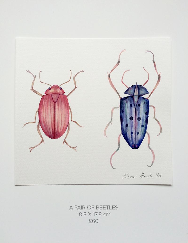 A-Pair-of-Beetles.jpg