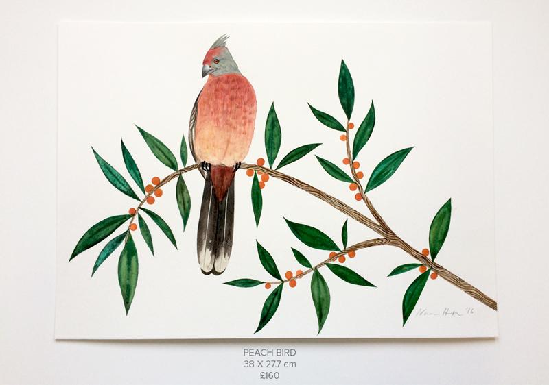 Peach-Bird.jpg