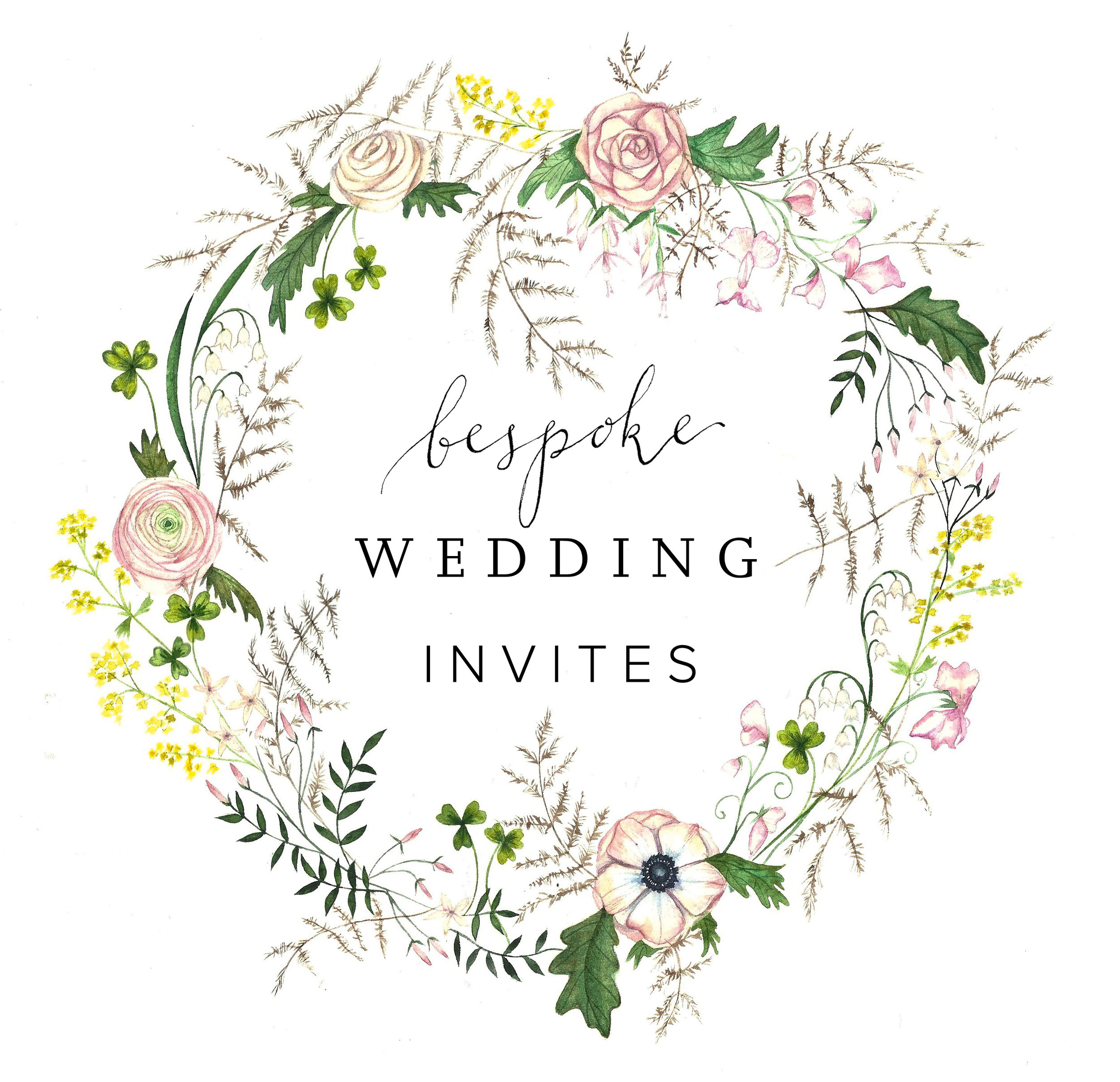 Wedding Wreath.jpg