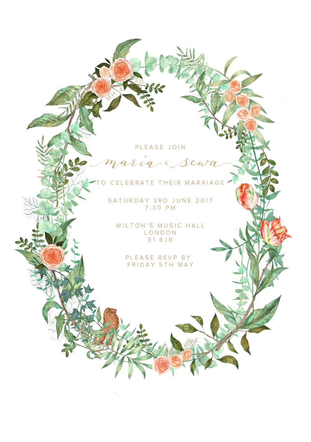 Maria-Sewa-Invite-Reception.jpg