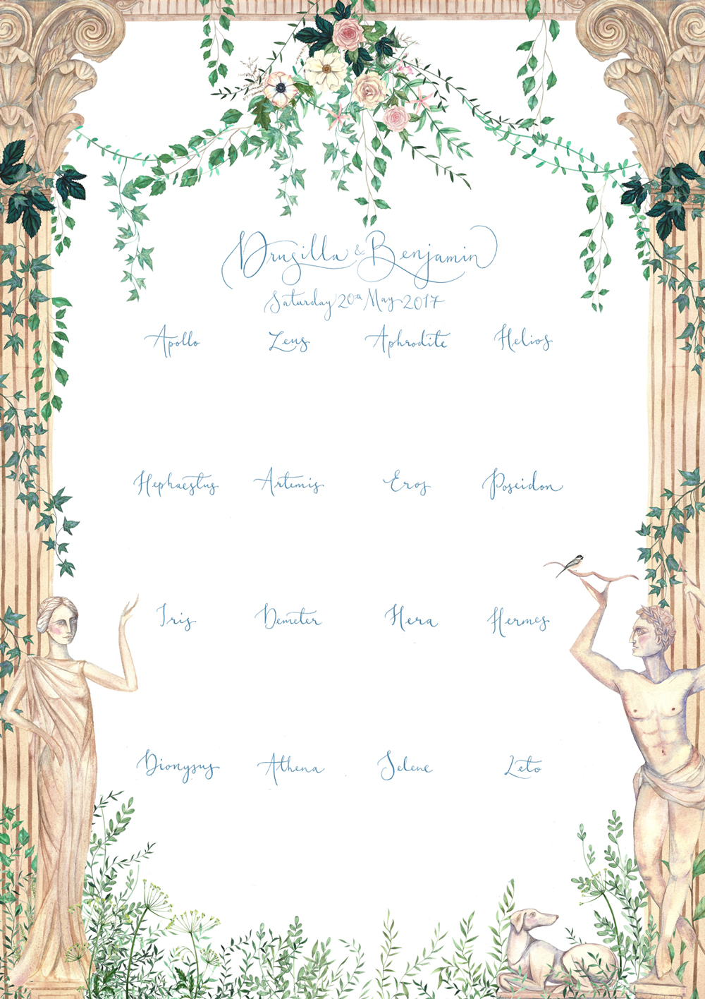 Drusilla-Table-Plan-Web.jpg