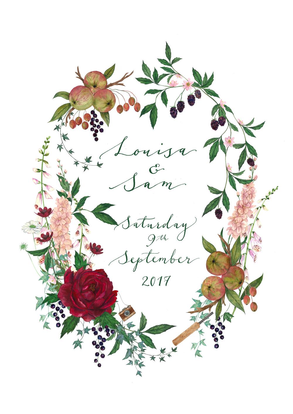 Louisa-Wreath-Callig.jpg