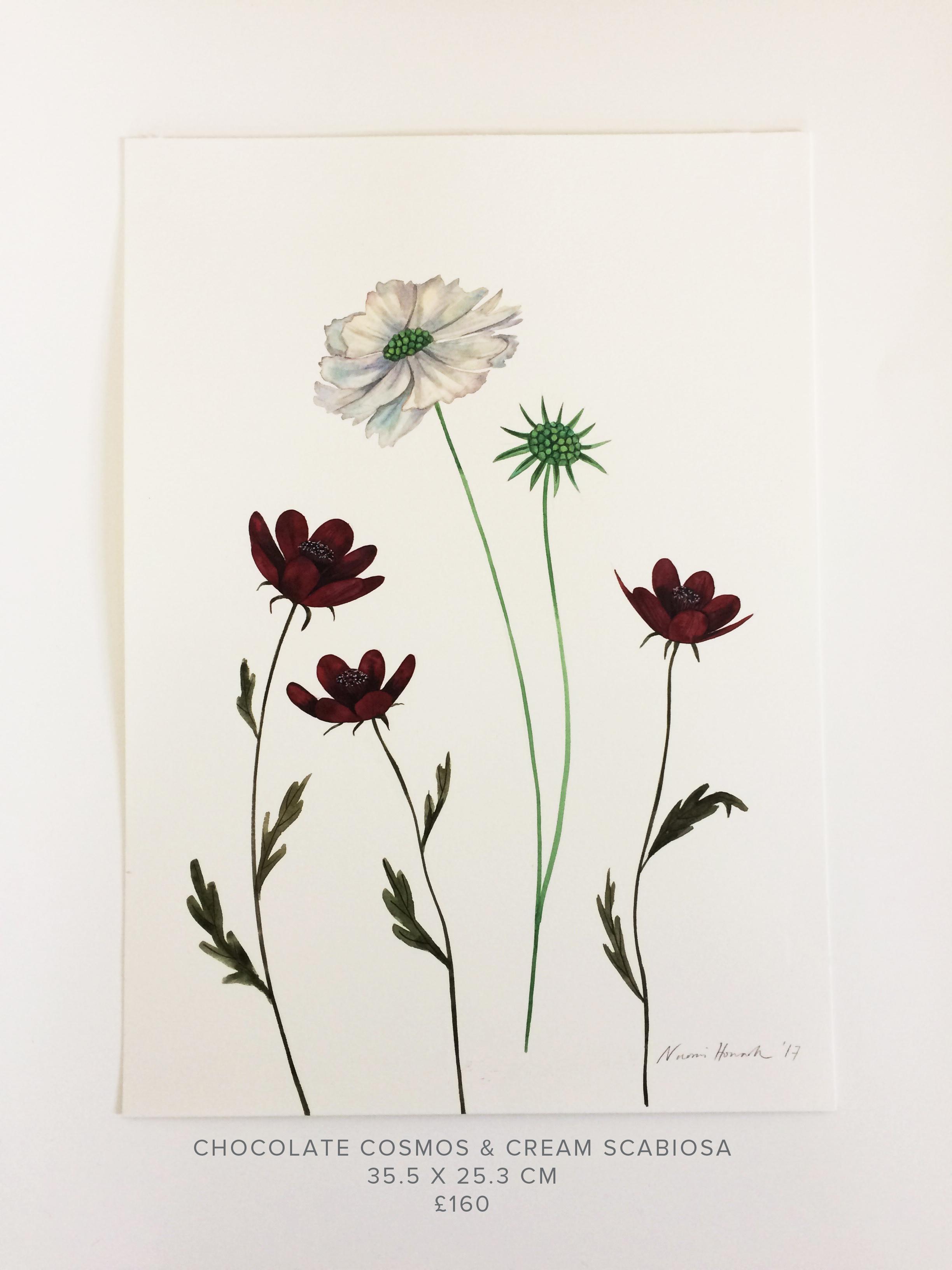 Choc & Cream Flowers PS.jpg