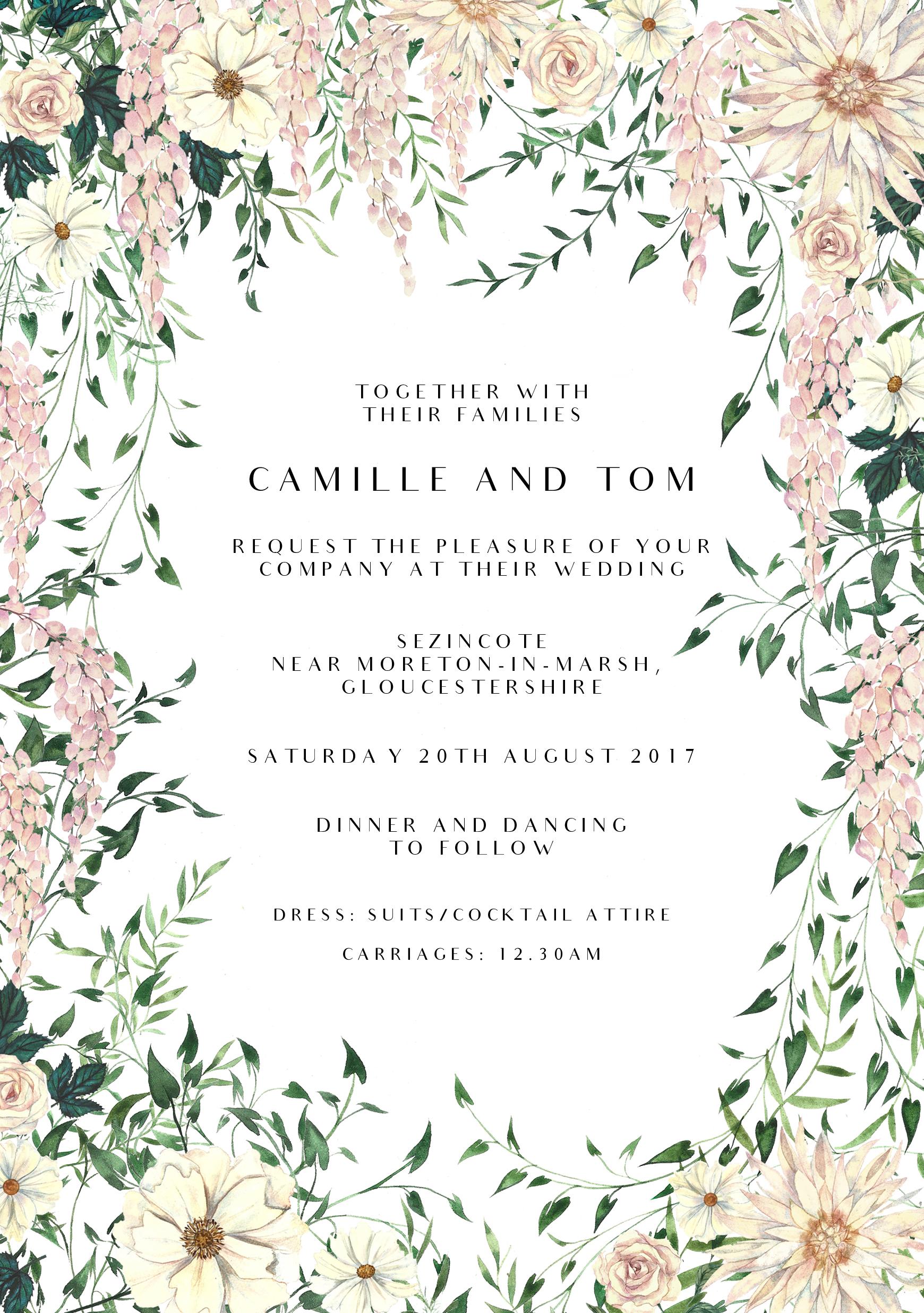 Camille and Tom Invite.jpg