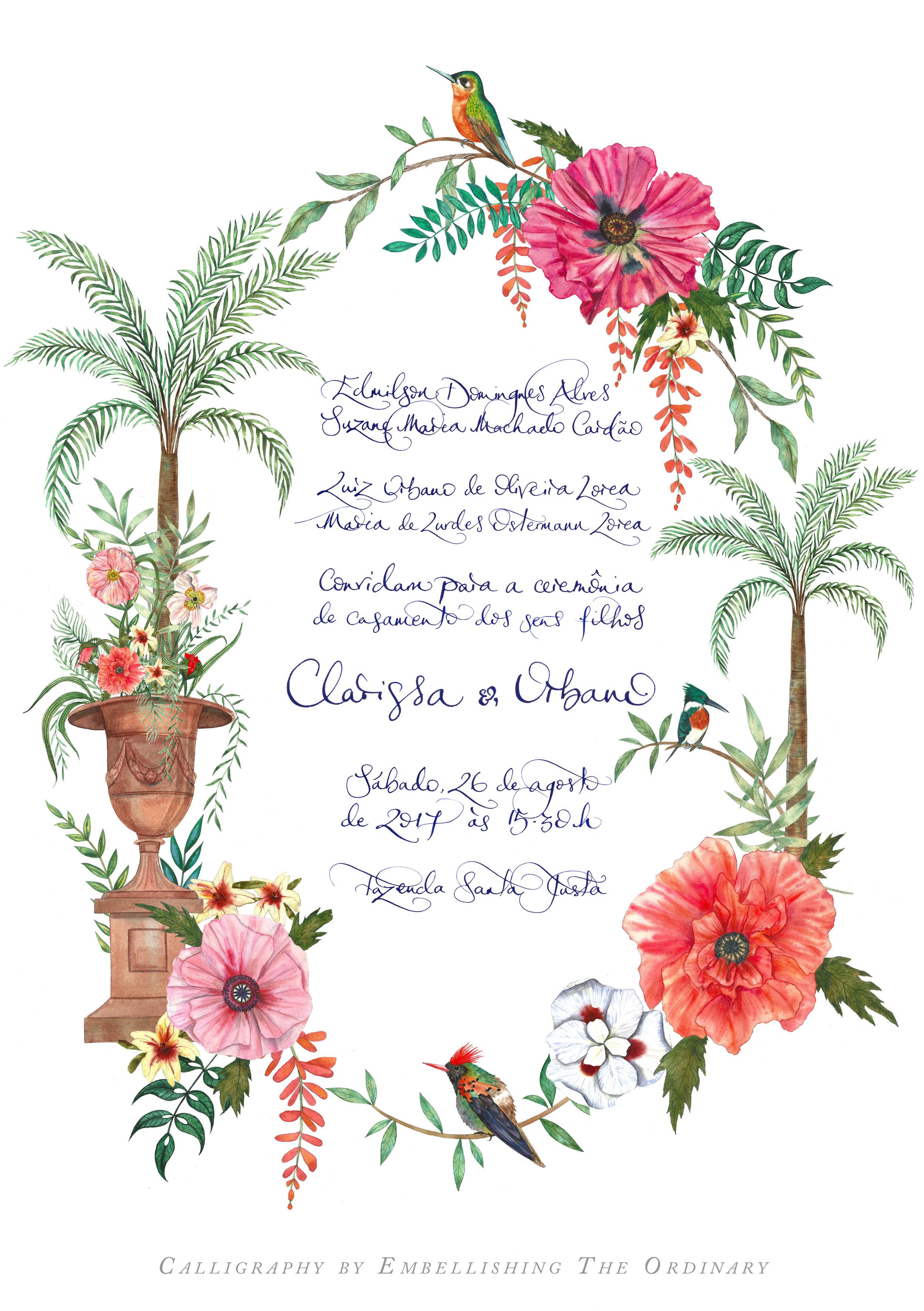 Clarissa Invite.jpg