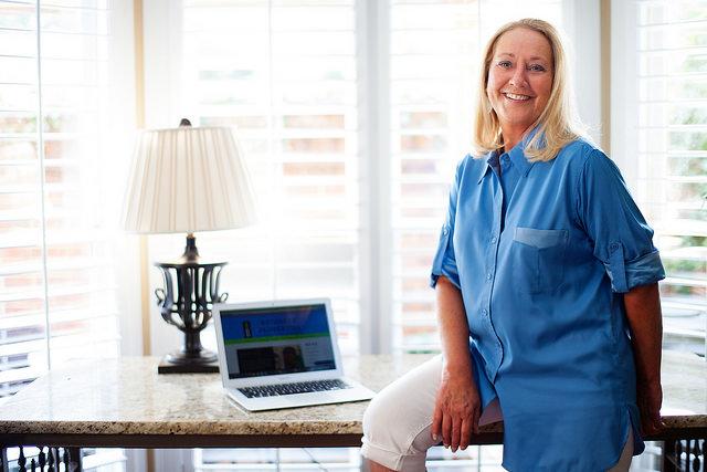 Susan Kreshon Boynton.jpg