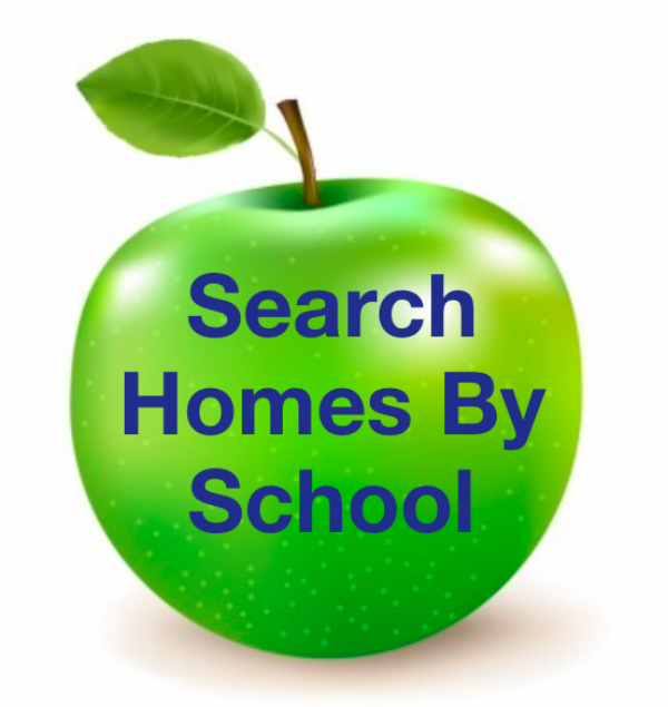 Search Charlotte Real Estate Homes For Sale By School