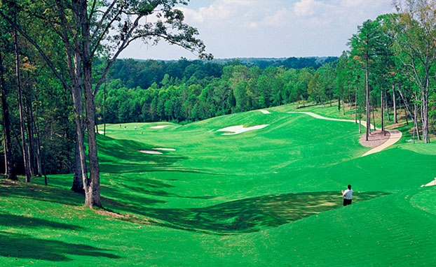 Skybrook Golf Club.jpg