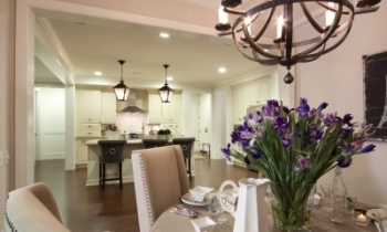 Image Credit: Classica Homes