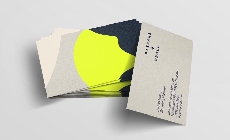 Fiskars_Business_Cards.png