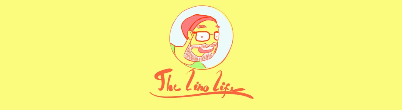 lino_life_header.png