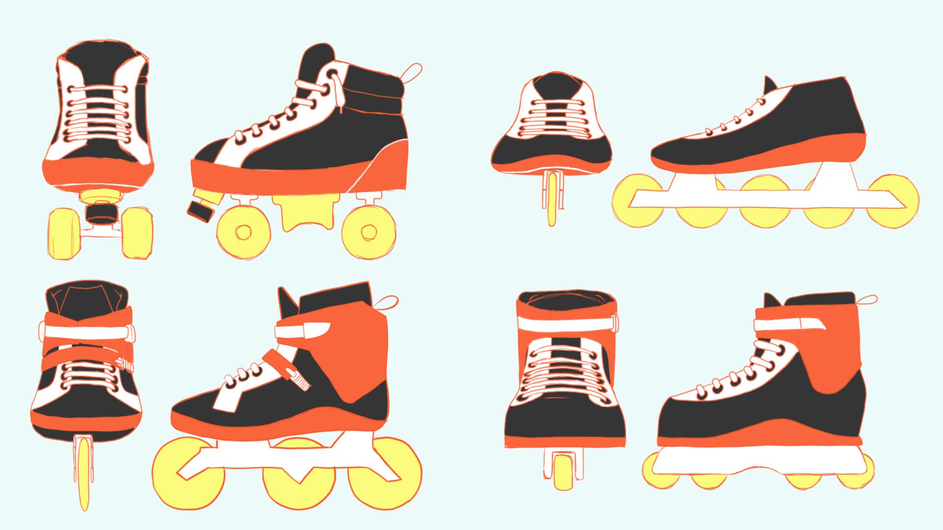 concept_skates.png
