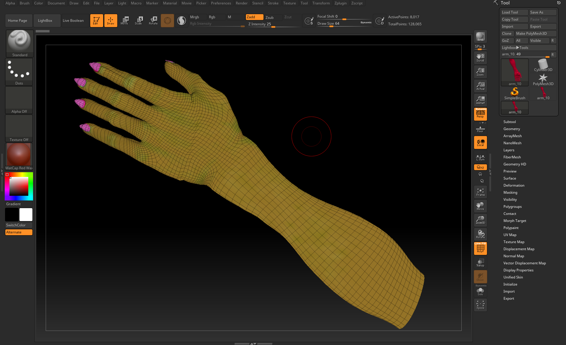 arm_zbrush_02.png