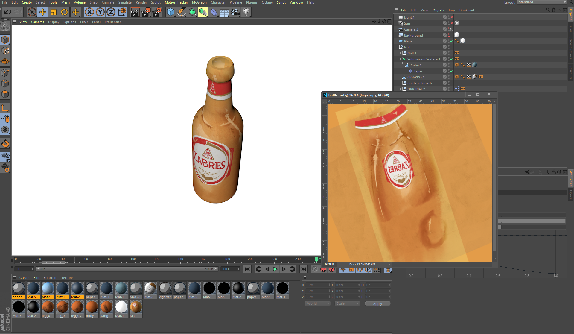 UV_bottle_example.png