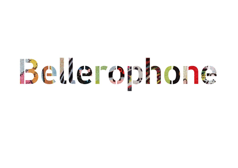 Bellerophone-rework.png