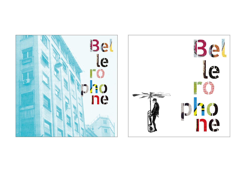 Bellerophone-rework15.png